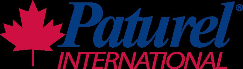 Paturel International Company company